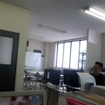 P2013_0611_133906